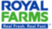 royal-farms-logo-vector.png