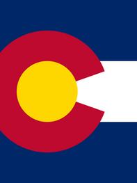 1200px-Flag_of_Colorado_designed_by_Andr