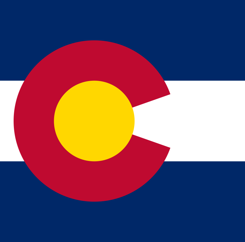 1200px-Flag_of_Colorado_designed_by_Andr
