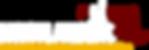 MBBWL Logo 6.9.20v2.png