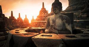 Zen Mindfulness Meditation.jpg