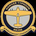 HTPG-logo-no-shading-line-art-CMYK-Dk-ye