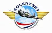 Solent Sky logo.webp
