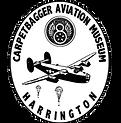 Harrington-Museum-Carpet-Bagger-Logo-sma