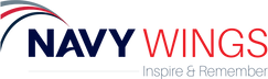 NW-Logo-2-L.png