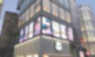 スクリーンショット 2020-05-01 4.10.39.png