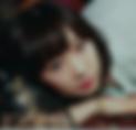 スクリーンショット 2020-04-30 5.52.09.png