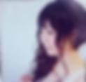 スクリーンショット 2020-04-30 6.03.44.png