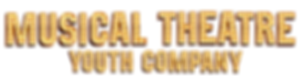 MT Youth Company  logo.png