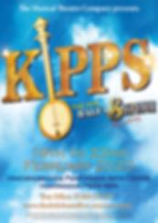 FINAL Kipps Leaflet Front (1).jpg