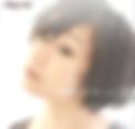 スクリーンショット 2020-04-30 6.08.51.png