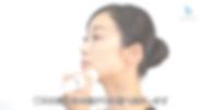 スクリーンショット 2020-04-30 23.03.17.png