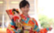 スクリーンショット 2020-04-30 23.44.33.png