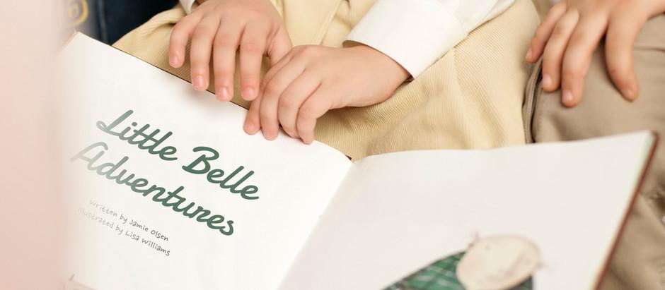 Consells per a fomentar la lectura en els infants