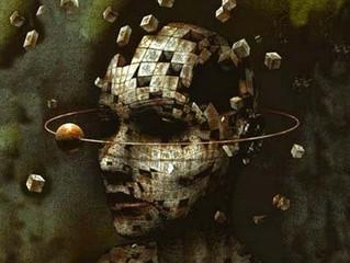 Inconsciente Colectivo:  ¿ Responsabilidad social, o demencia en masa?