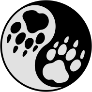 TERAPIAS PARA ANIMALES