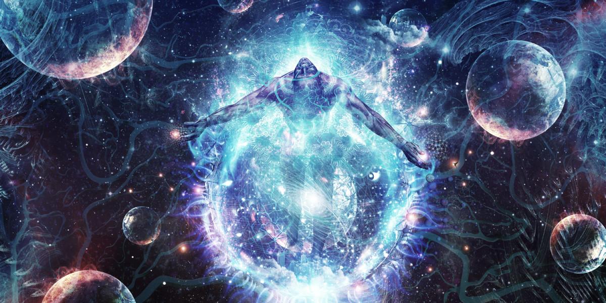 Reestructuración Espiritual