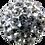 Thumbnail: Cristal