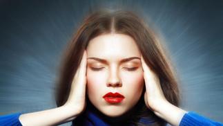 Terapia Vibracional