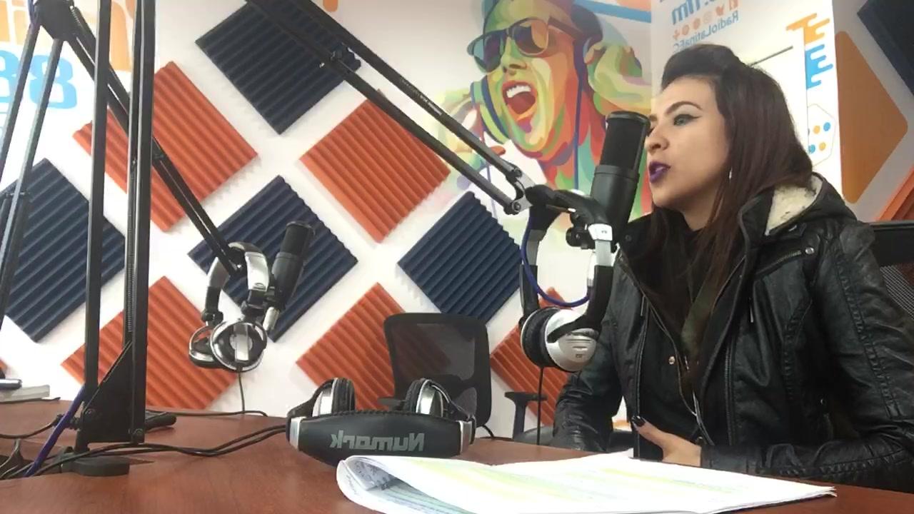 Ecuador un Pais de Contrastes