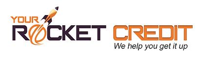 Rocket Credit Repair copia.png