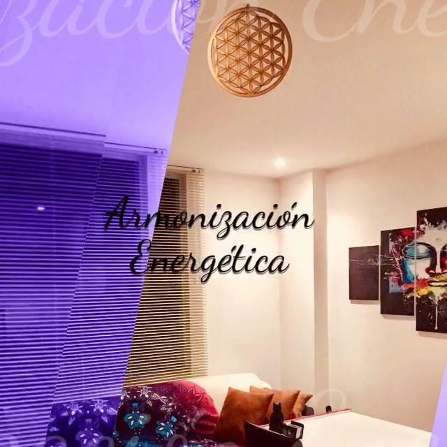 Agni Centro Integral en Quito