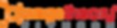 NicePng_royals-logo-png_460646.png