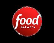foodnetworkt.png