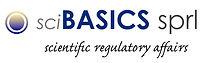 Logo Scibasics