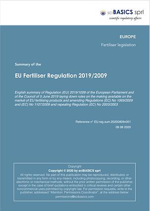 picture - EU.reg.sum.20200809v001 - Summ