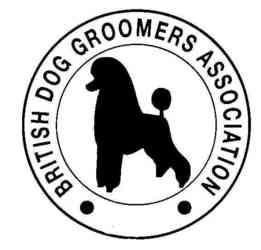 Dog groomers logo.JPG