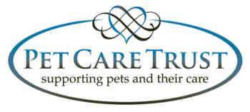 pet care trust logo.JPG