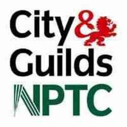 city & guilds logo.JPG