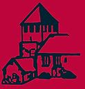 Logo der Lambertus Apotheke in Haltern am See
