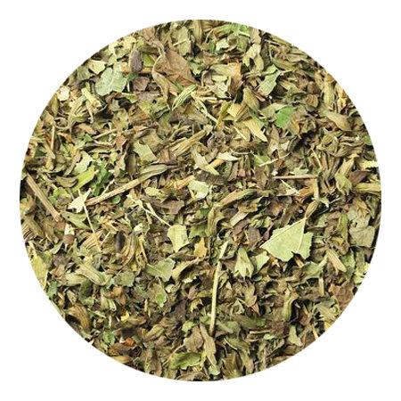 Чай травяной Липа и Мелисса, 100 грамм