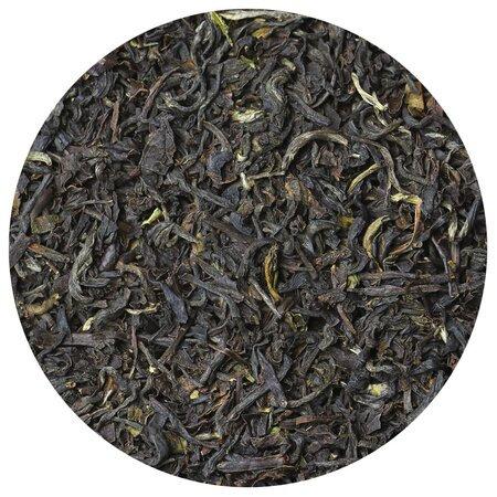 Чай чёрный Английский Завтрак, 100 грамм