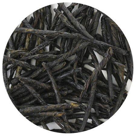 Чай зелёный Кудин (Горькая слеза), 100 грамм