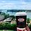 Thumbnail: Бумажный стакан Bristot, 250 мл (21 шт/уп)