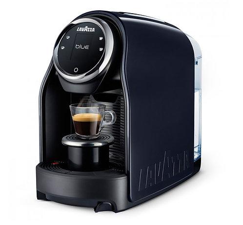 Кофемашина капсульная Lavazza LB 1150 Classy