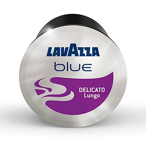 Капсулы Lavazza BLUE Espresso Delicato, 100 шт