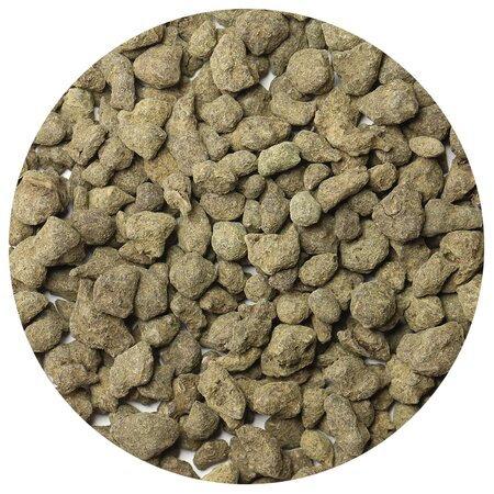 Чай Улун Женьшеневый (Камни), 100 грамм