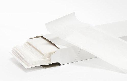 Фильтры для чайника бумажные, 100 шт