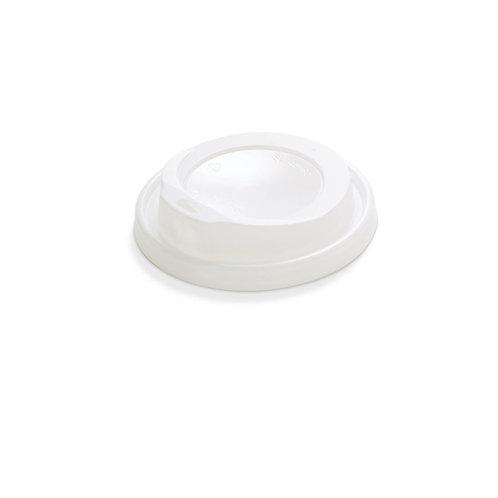 Пластиковая крышка, d73, 1000 шт