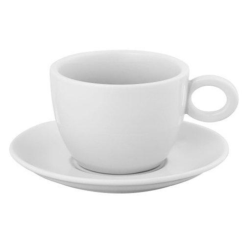 Пара для чая, 150 мл, 6 шт