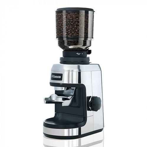 Кофемолка Saeco M – 50