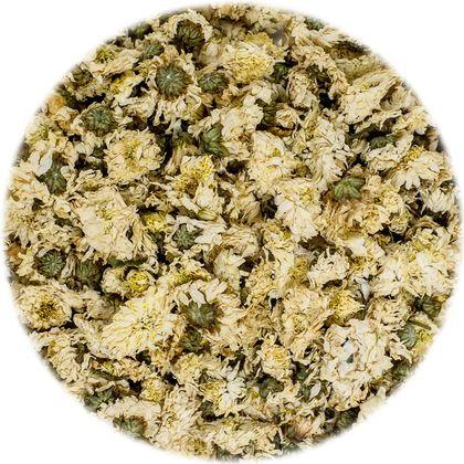 Хризантема, 250 грамм