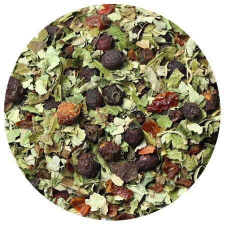 Чай травяной Витаминный, 100 грамм