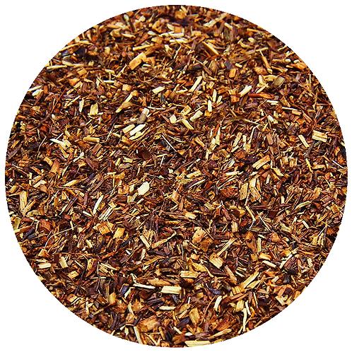Чайный напиток Ройбуш (ройбос), 100 грамм