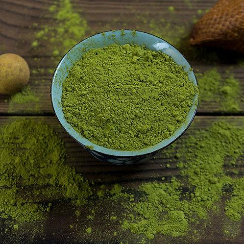 Матча зелёная, 100 грамм
