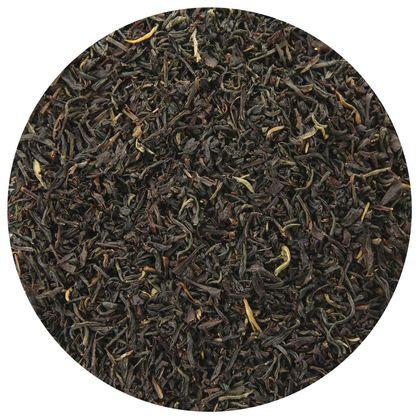 Чай красный Дянь Хун, 100 грамм